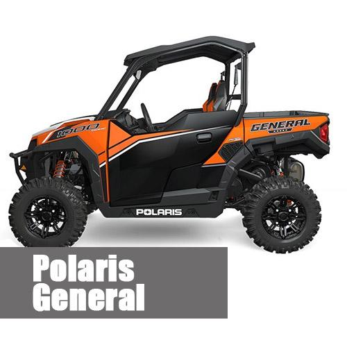 polaris-general
